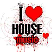 __i_love_house_music___by_88pixels1